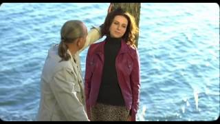 Сказка про темноту (2009) Russian Movie Trailer