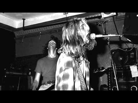 Nirvana all apologies solo acoustic demo k pop lyrics song - Nirvana dive lyrics ...