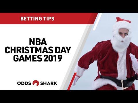 nba-christmas-2019-betting-tips