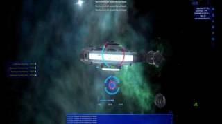 IMC 071209 - Convoy vs. Vaksai.wmv