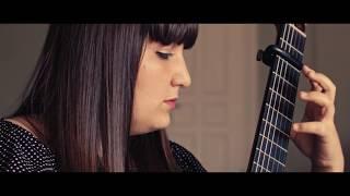 Rebeca Oliveira | Sonata No. 23 by Carlos Seixas | Open Strings Berlin