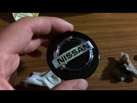 способ 2. Как очистить хромированные детали автомобиля - убрать налет с хрома