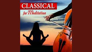1812 Overture Op. 49 - Finale