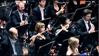 Carl Orff: Carmina Burana - Krzysztof Urbanski (full concert)