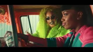Baixar YoYo Partition (B3z MashUp) · Gloria Groove feat. IZA vs Beyoncé and Lady Gaga