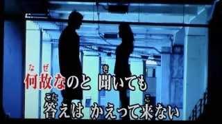 こんな夜はせつなくて(岩波理恵)Cover 岩波理恵 検索動画 20
