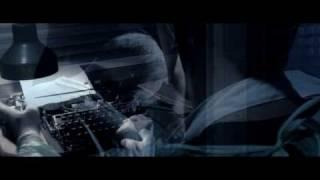 """3Y(YezYezYo) - PIH   """"TRENDowaty"""" OFICJALNY TELEDYSK"""