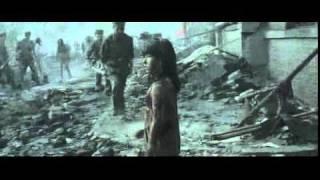 Таншаньское землетрясение / Aftershock (2010) Трейлер