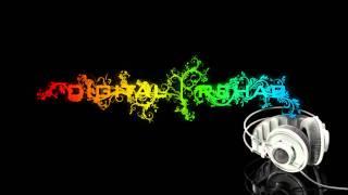 Tiësto vs. Diplo feat. Busta Rhymes - C