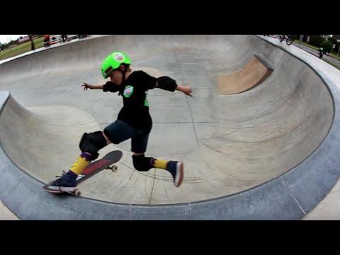 Scooter & Skateboard Warehouse Shop Australia | Skate Connection
