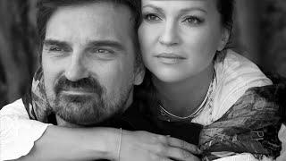 Nina Badric - Sanjam Da Smo Skupa Mi