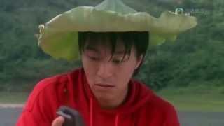 Phim Hài Châu Tinh Trì Thuyết Minh Thần Bài 3 - Full HD