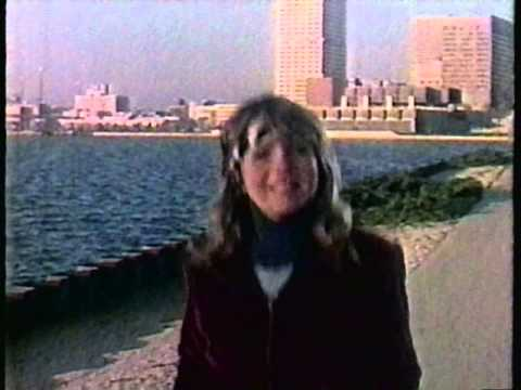 Wqfm Milwaukee Tv Commercial From 1980 S Youtube