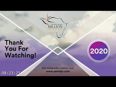 Samdpr 2020 Pt03 Youtube Samdpr the new season start başlıklı videoyu buradan izleyebilir ayrıca dilersen cihazına indirebilirsin. youtube