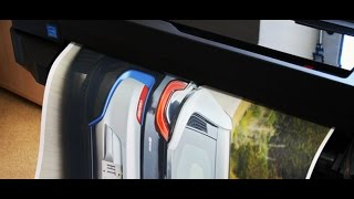 РПК ТР. Печать полноцветного изображения формата А1 на плоттере HP 520(Печать плакатов, афиш, цветных изображений (малых тиражей) для дома и офиса до формата А1, осуществляется..., 2016-02-01T13:56:19.000Z)