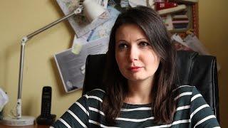 Яна Бюрер Тавание в подкрепа на Червената къща #saveRedHouseSofia