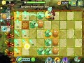 Plants vs Zombies 2 New Plant Aloy