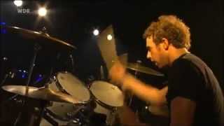 Wolfmother - Colossal - Live at Rockpalast