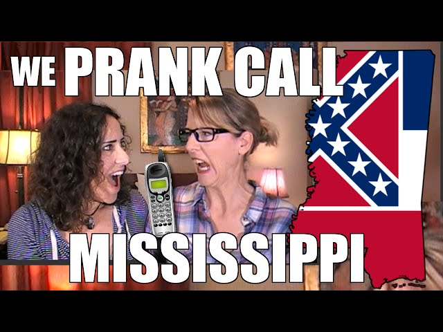 LGBT: Are Southerners Really Anti-LGBT?: Lacie and Robin: Ep. 1