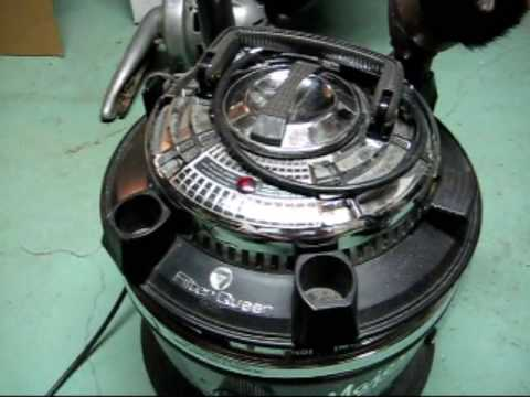 Filter queen majestic canister vacuum youtube asfbconference2016