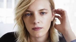 When Artistry Meets Beauty - Erika Linder - Audemars Piguet