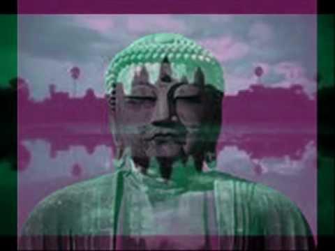 GALACTIC GROOVERS ....JAPONEZEY.....MUSIC N VIDEO ..ROYBOY N BABASS.. WANKSTAR 2012