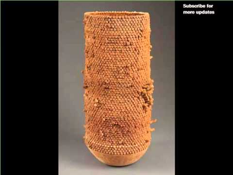 Famous Contemporary Ceramic Artists | Beautiful Picture Collection Of Ceramic Arts & Decoration