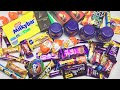 New Lot 39 S Of Candies mp3