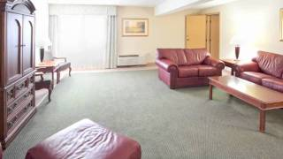 Holiday Inn Great Falls - Great Falls, Montana