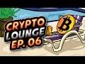 Bitcoin Spikes: Can Anybody Explain Them?