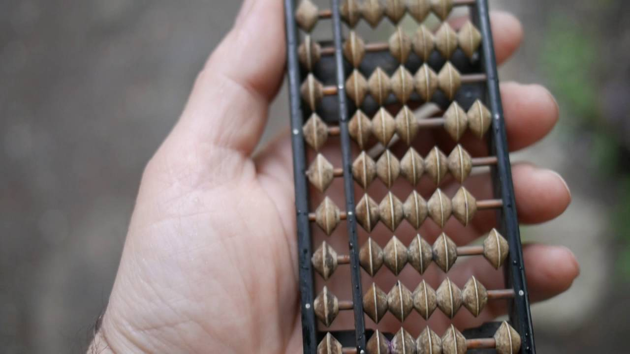 Buy our high quality abacus/soroban/ slavonic abacus from japan. All kinds are available.