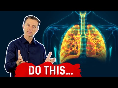 Asthma, Vitamin D and Remodeling of the Lung