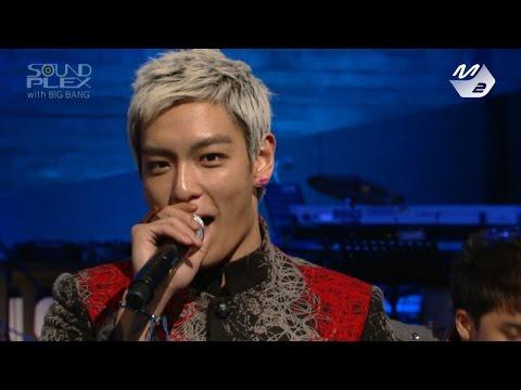 [STAR ZOOM IN] 빅뱅(BIGBANG)_Tonight 170208 EP.10