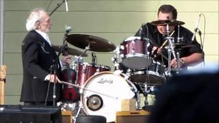 Merle Haggard at Silver Springs, Florida January 14, 2012.wmv