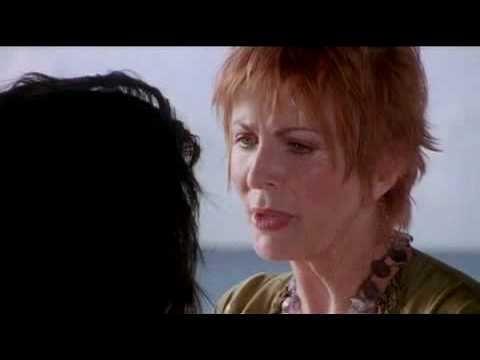 Trailer do filme Witches of the Caribbean