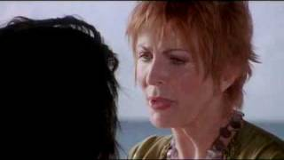 Witches of the Caribbean Trailer