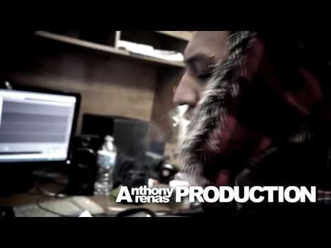 Verse Killa - Stop Meddlin_Prod By ZipCode (Teaser)