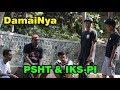 Film Pendek Perdamaian PSHT & IKS-PI