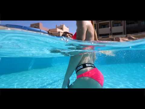 Sunny Days Hotels & Resorts, Hurghada-Egypt