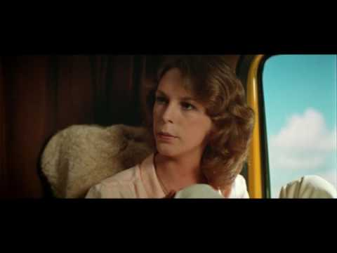 Road Games - Trailer (1981) 1080p HD