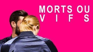 Madame Monsieur feat  Jok'Air & Ibrahim Maalouf - Morts ou Vifs (Audio)