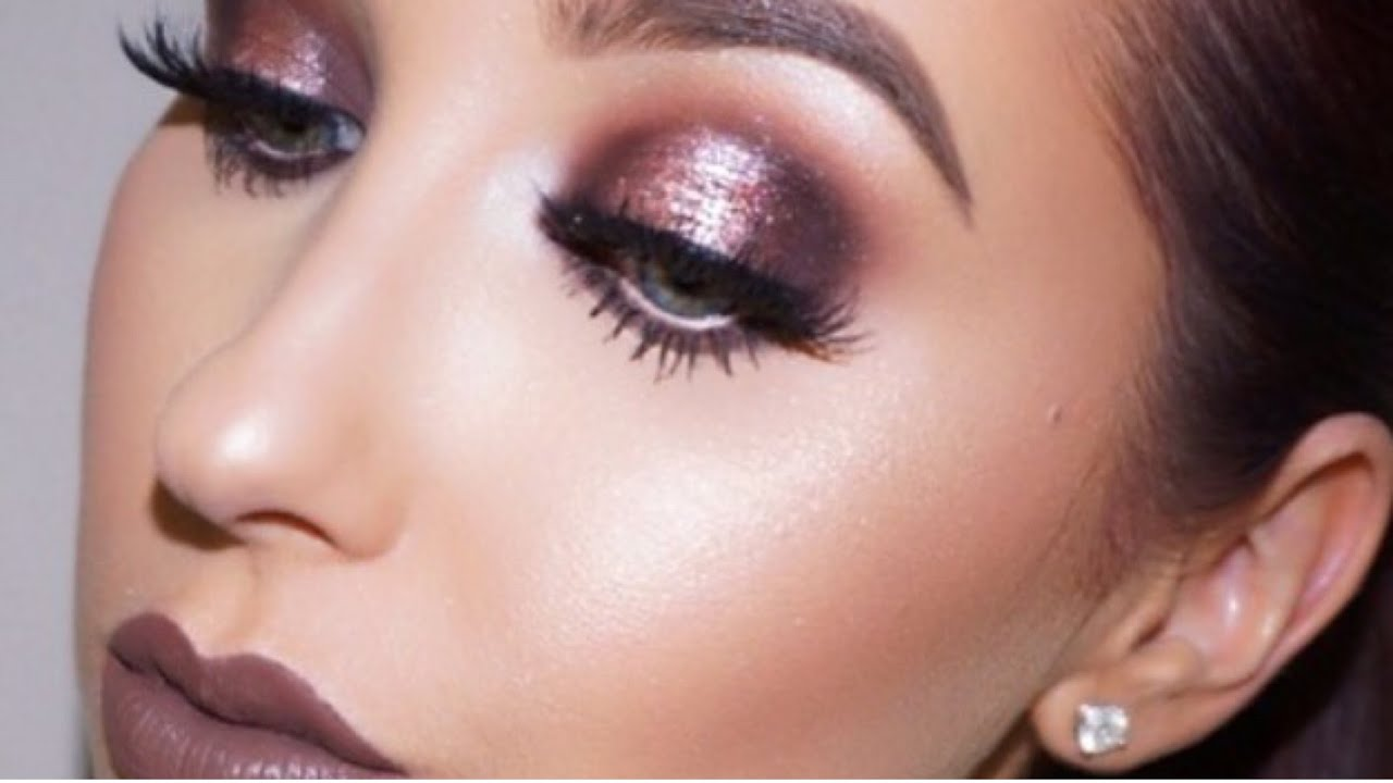 Makeup geek coupon code jaclyn hill