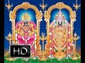 Sri Venkateswara Kalyanam Story Song