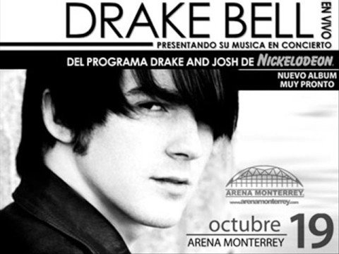 Jared Drake Bell Dodson Concierto en La Arena Mont...