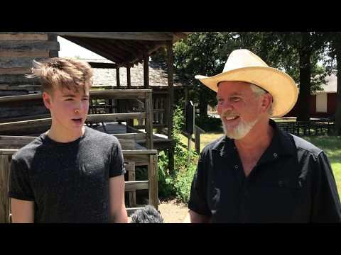 Fort Worth Weekly - News, Entertainment, Restaurants, Music