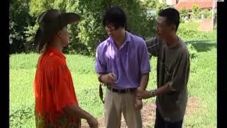 Phim hài Lệ làng