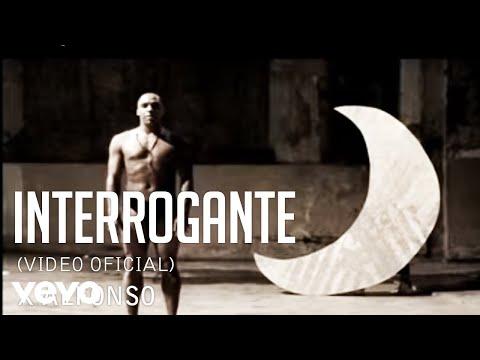 X Alfonso - Interrogante