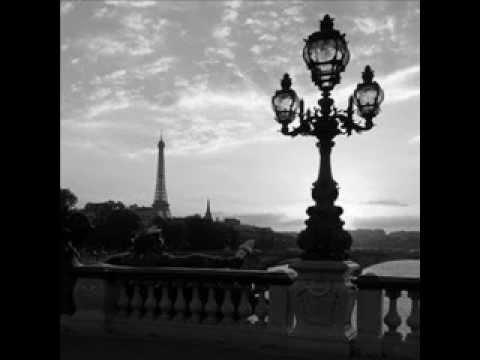 Salon Music - Hunting On Paris