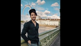 why Mr faisu Tik Tok account still not back || faizu Instagram live