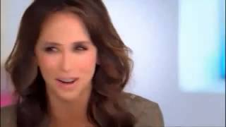 Jennifer Love Hewitt Proactiv Skin Care Results Thumbnail